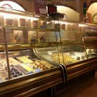 Photo taken at Dulcinea by Ryanne G. on 9/19/2012