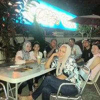 Photo taken at Coffee Cangkir by Jalil M. on 6/14/2014