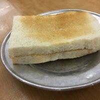 Photo taken at Restoran Double Seven (孖漆茶餐室) by LLTing W. on 12/31/2016