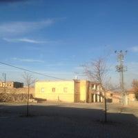Photo taken at Ovaören Kasabası by TC Ahmet A. on 11/14/2013