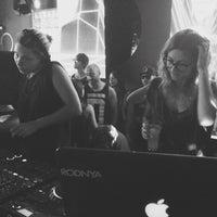 Photo taken at Metro Dance Club by Alex W. on 7/30/2015