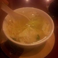 Photo taken at Chifa Mei Wei Too by Brenda C. on 12/17/2013