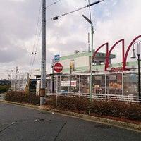 Photo taken at ジャンボエンチョー 鳴海店 by こうめい@なるぱら 佐. on 3/10/2014