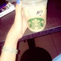 8/14/2018 tarihinde Meshziyaretçi tarafından Starbucks'de çekilen fotoğraf