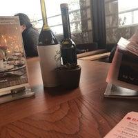3/26/2018 tarihinde Aysem B.ziyaretçi tarafından Big Chefs'de çekilen fotoğraf