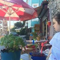 9/10/2014 tarihinde Ali E.ziyaretçi tarafından Dükkanım Nicomedian'de çekilen fotoğraf