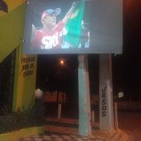 Photo taken at Bar Gela Guela by Amisterdam A. on 11/9/2013