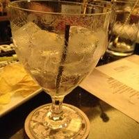 Foto tomada en Ateneo Restaurant Bar & Club por Sam T. el 9/3/2013