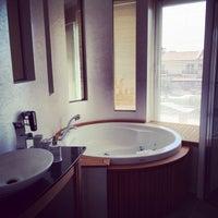 3/24/2014にAlperEzgi F.がGöcek Naz Hotelで撮った写真