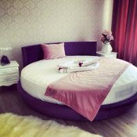3/24/2014 tarihinde AlperEzgi F.ziyaretçi tarafından Göcek Naz Hotel'de çekilen fotoğraf