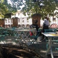 Foto scattata a Osteria Bartolini da Stefano T. il 9/28/2016