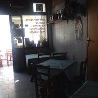 Foto scattata a Pizzeria Da Salvo da Stefano T. il 10/4/2017