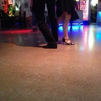 Photo taken at tango studio ruhr by Ralf Fritz B. on 5/24/2014
