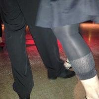 Photo taken at tango studio ruhr by Ralf Fritz B. on 12/13/2014