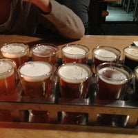 Photo taken at Dr. Beer by Bryan W. on 2/17/2013