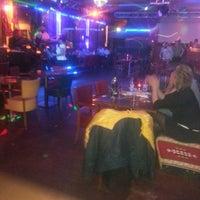 9/3/2013 tarihinde Jasmina T.ziyaretçi tarafından Lumiere'de çekilen fotoğraf