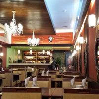 Foto tomada en Panda China Restaurante por Vivian Y. el 7/16/2014