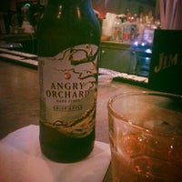 Photo taken at Mulligans Bar & Grill by Kirk D. on 12/3/2014