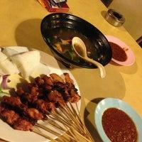 Photo taken at Restoran Laman Aiman by ⓐⓟⓔⓧ on 1/5/2013