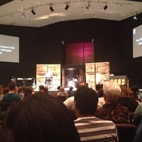 Photo taken at Freedom Life Church by Corri F. on 5/11/2014