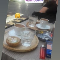 Photo taken at İstinye Çaycısı by Canan T. on 7/28/2018
