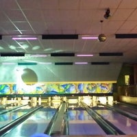 Photo taken at Bowling Castellano by Floriano F. on 2/8/2014