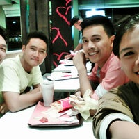 Photo taken at McDonald's by KarLa M. on 6/7/2015