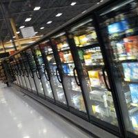 Photo taken at Walmart Neighborhood Market by Eric S. on 10/22/2012