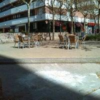 Photo taken at La sastreria by Damian V. on 4/13/2013