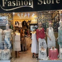 Photo taken at Fashion Store by Nil .. on 6/28/2015