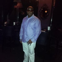 Photo taken at CreatyveMynds Events & Promtions by Ty M. on 8/14/2013