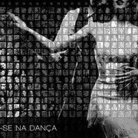 Photo taken at André Toffani Danças by Milena P. on 1/20/2014