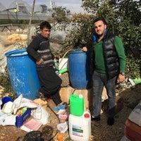 Photo taken at Kayacı köyü by 🔱HüSeYiN MaĞRaLı🔱 on 11/13/2017