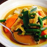 Photo taken at Zenhouse Yum Cha Restaurant by Loki_of_Mars on 1/29/2015