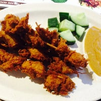 Photo taken at Zenhouse Yum Cha Restaurant by Loki_of_Mars on 2/12/2015