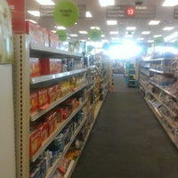 Photo taken at CVS by Yas S. on 4/26/2014