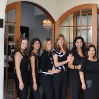 Photo taken at Forest Spa Boutique by Forest Spa Boutique on 9/6/2013