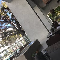 Barbianca Local Kitchen | Menu Barbianca Local Kitchen Marina Del Rey 6 Tips From 173