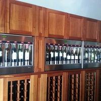 Photo taken at TAPS Bar & Lounge by Sheena C. on 2/16/2013