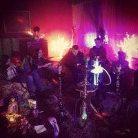 Photo taken at Art&loft Моя Студия by Yarik P. on 4/1/2015