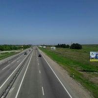 Photo taken at Адыгейск by Roman S. on 6/19/2016