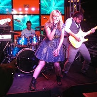 Photo taken at The Market & Tap Room by alex on 3/13/2014