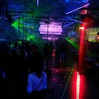 Photo taken at XXX club by Тарас Ф. on 10/18/2015