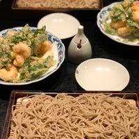5/12/2018에 Jennifer S.님이 鎌倉 松原庵 欅에서 찍은 사진