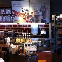 Photo taken at Starbucks by Leon P. on 6/22/2013