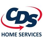 Photo taken at CDS Home Services by CDS Home Services on 12/21/2015