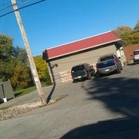 9/26/2012에 π님이 Crossroads II에서 찍은 사진
