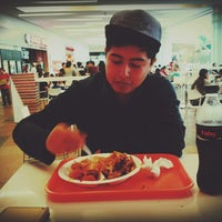 Photo taken at China Express by Yaír S. on 7/26/2014
