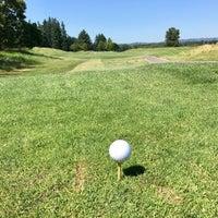 Photo taken at Langdon Farms Golf Club by Craig G. on 7/6/2017