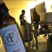 Photo taken at Diezel Brewery by Craig G. on 11/11/2016